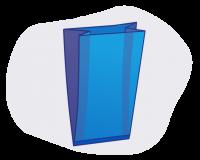 1_papierenzakken