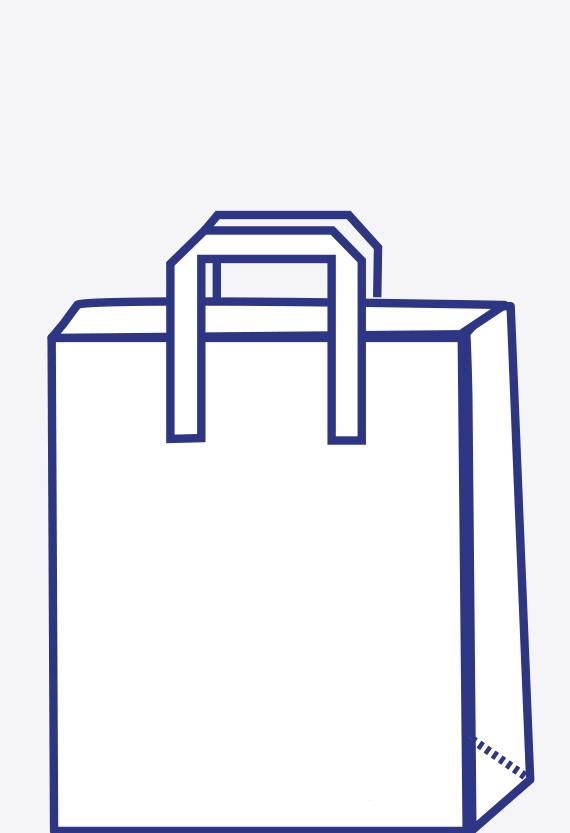 1_bag-klein_adriaandekker