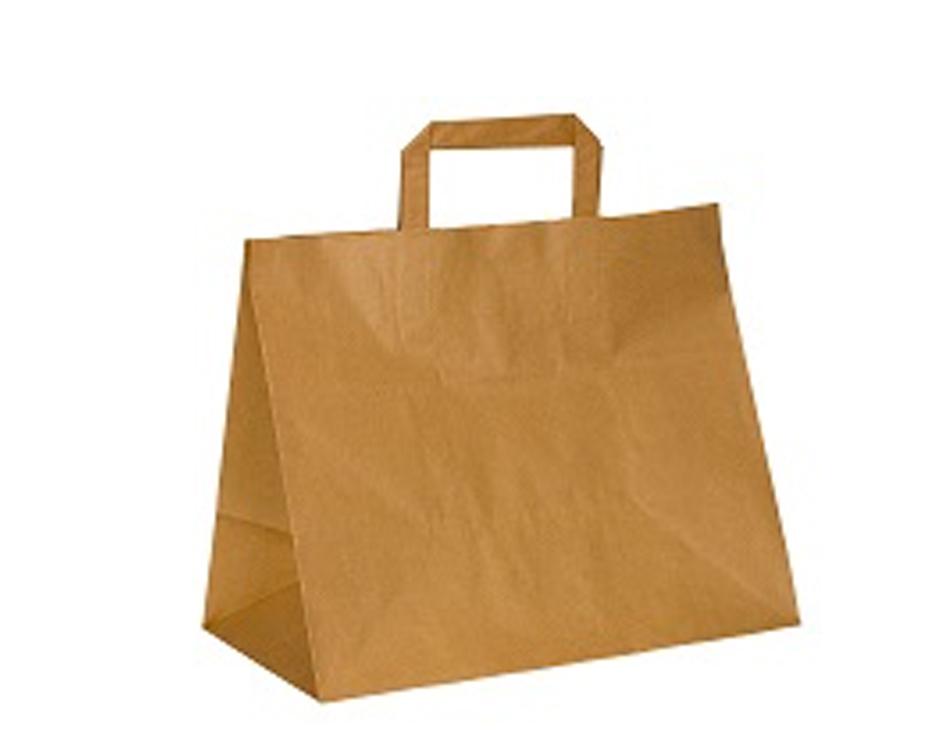 3_standaard_papierentassen