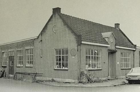 1980_oudepand_adriaandekker