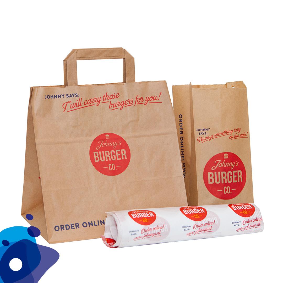 Foodpackaging
