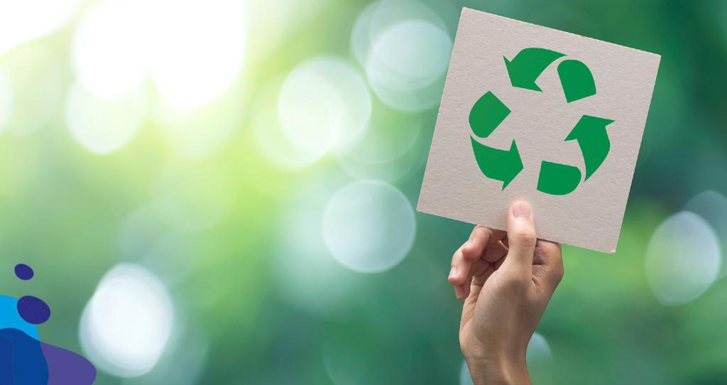 Duurzame Keuze Papieren Verpakkingen